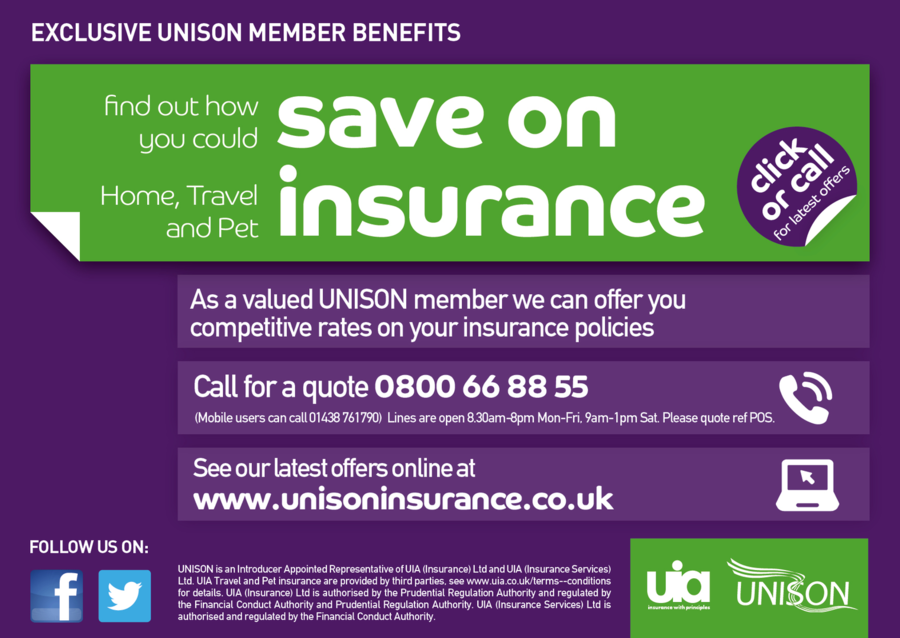 Uia Travel Insurance Quote